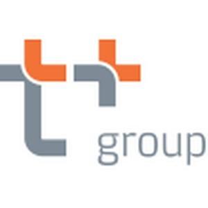 Владимирский филиал «ЭнергосбыТ Плюс» приступил к реализации проекта по внедрению ИТП во Владимире