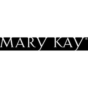 Mary Kay меняет бизнес-стратегию на российском рынке