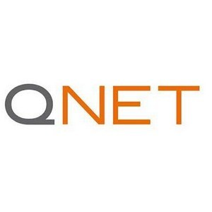 Qnet комментирует создание платформы электронной коммерции Globby в Сингапуре