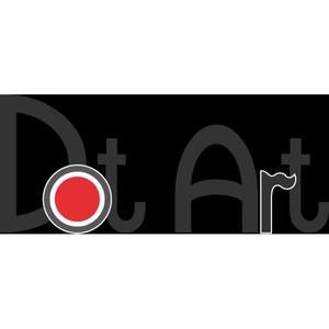 В Рунете запущен уникальный арт-ресурс DotArt