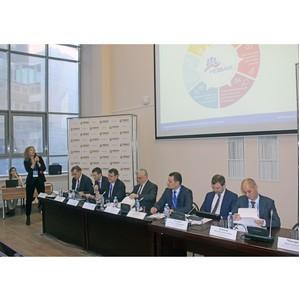 Е. Данчиков: без эффективного контроля нет эффективного менеджмента