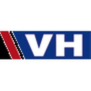 VH-DAF представляет продукцию компании OE Germany