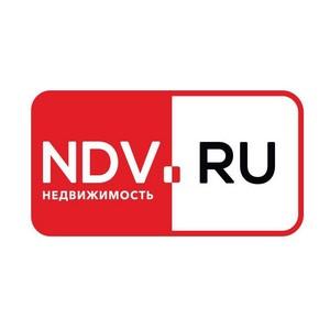 Новостройки в старых границах Москвы выросли в цене на 0,9%
