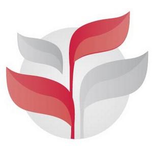 «Очень высокий уровень надежности» - повышен рейтинг надежности Фонда микрофинансирования Югры