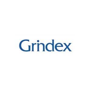 Дочернее предприятие «Гриндекс» АО «Таллинский фармацевтический завод» отмечает столетний юбилей