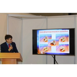 Эксперты ОНФ ознакомились с проектами благоустройства общественных мест в Салехарде