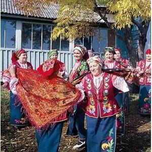 Поддержку БФ «Сафмар» Михаила Гуцериева получают более 30 сельских домов культуры