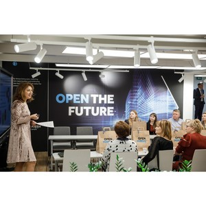 Smurfit Kappa открыла центр инноваций в России