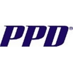 Evidera присоединится к PPD, чтобы стать мировым лидером в области практических исследований