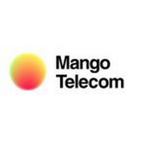 «Манго Телеком» открыла филиал в Нижнем Новгороде