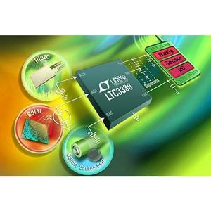 Разработка электронного устройства по заказу