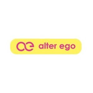 Участие «Альтер Эго» в осенних отраслевых выставках