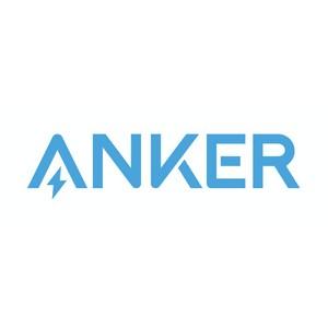 МСота стал официальным дистрибьютором продукции Anker в России