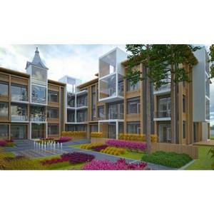 О росте цен на недвижимость в Юрмале