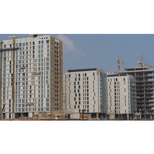 Инновации Японии для жилищного строительства Казахстана