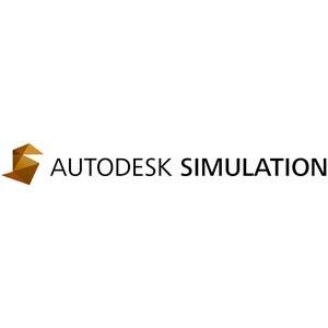 Итоги конференции «Autodesk Simulation – инновационные технологии инженерного анализа»