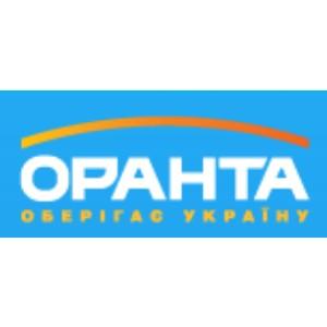 О развитии ситуации вокруг компании Оранта