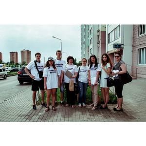 В Ростове-на-Дону прошли рейды «Пивной Дозор» - проверено 60 торговых точек