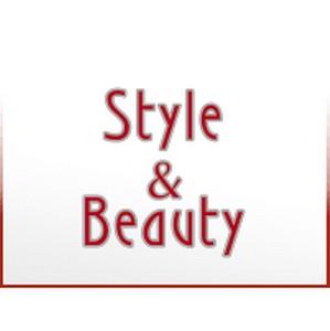 В Одессе состоится крупнейшая выставка индустрии красоты «Style & Beauty»