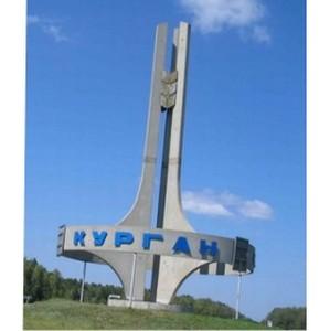 «Ростелеком» завершил проектирование большой оптической стройки в Кургане