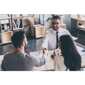 RTB House определил основные потребности клиентов в интернет-рекламе