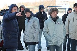 Эксперты челябинского отделения ОНФ выявили недочеты в информировании по программе переселения