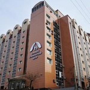 Проблемы социальной адаптации слабослышащих людей обсудили во Владивостоке