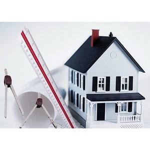 Как правильно заказать справку о кадастровой стоимости недвижимости.