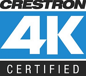 KvmPortal: Crestron ������������� ��������� ������������ 4K