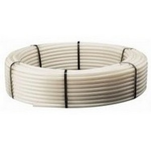 Труба RBM Kilma Flex PE-RT: хорошее решение для теплого пола и отопления