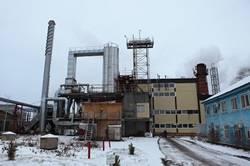 В Вологодской области развивается биоэнергетика
