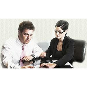 «Стронг Вилл»: страховой юрист к вашим услугам