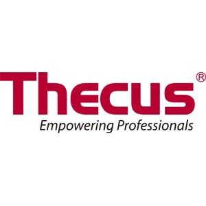 Компания Thecus® анонсировала два новых стоечных сетевых хранилища – модели N12580 и N16850