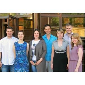 Компания «Первый инженер» запустила работу проектного офиса в Омске