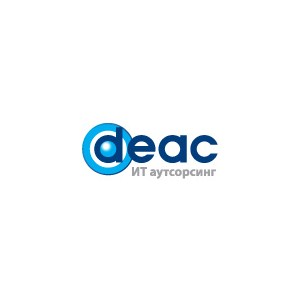 Deac объявил результаты первого финансового квартала