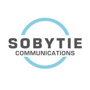 Sobytie Communications выступило партнером Global Eventru Forum