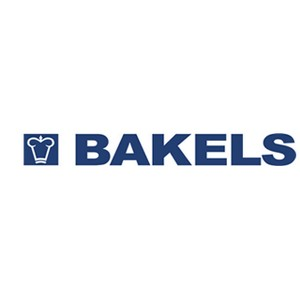 Холдинг Bakels представляет новую разработку