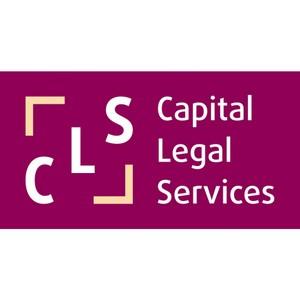 Capital Legal Services о присоединении Дениса Штирбу к Практике проектного финансирования и ГЧП
