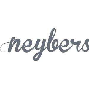 Neybers – первое мобильное приложение для влюбленных в интерьер