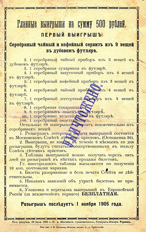 Аптечная династия Форбрихеров.