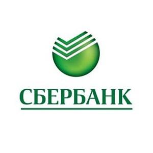 Через каждый банкомат Северного банка Сбербанка РФ проводится 5 тысяч операций