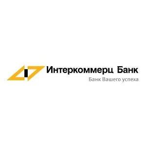 Интеркоммерц Банк подвел итоги деятельности за I квартал 2012 года
