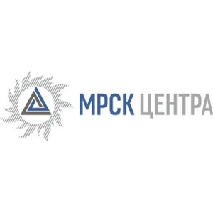 Просроченная задолженность Атомэнергосбыта перед МРСК Центра достигла 3 млрд рублей