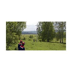 Более 200 млн рублей в повышение надежности электроснабжения Новокузнецкого района