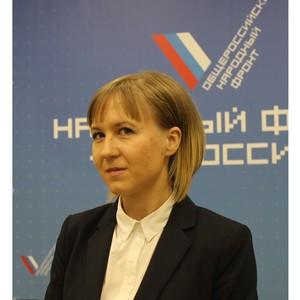 Челябинские эксперты ОНФ выявили схему оформления кредитов на чужие паспорта через Интернет