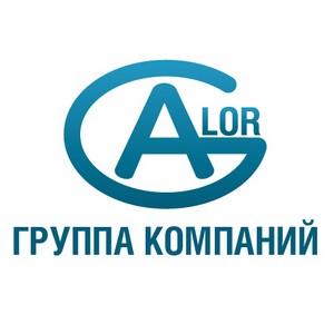 Банк «Столичное Кредитное Товарищество» (ОАО) переименован в «АЛОР БАНК» (ОАО)