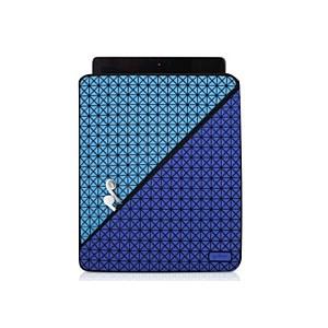 Забота и защита: Bone представляет чехол для iPad Bone New iPad Cell