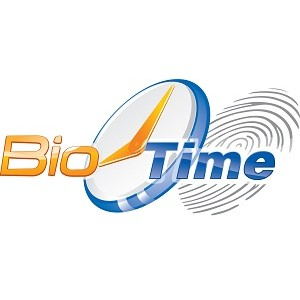 Биометрическая система BioTime внедрена в логистической компании