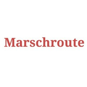 Marschroute обработает заказы AliExpress