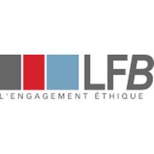 2015 год стал стратегическим для LFB